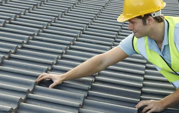 screened Devon roofing companies