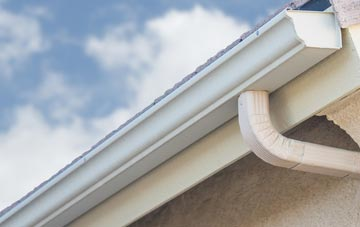 New Gutter Installations In Devon Compare Quotes